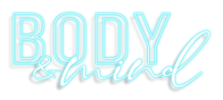 Body and Mind _ logo-02